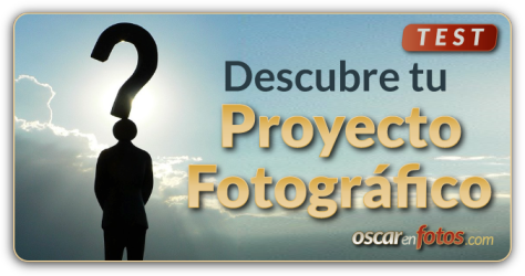 descubre_proyecto1