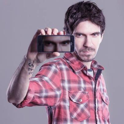 RodrigoRivas