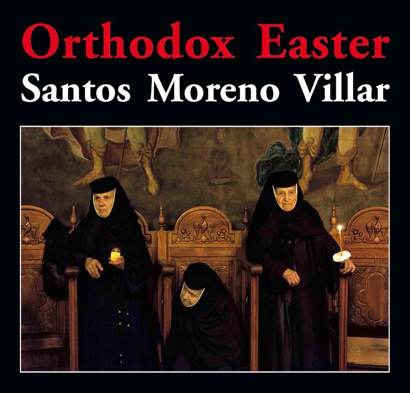 cartel-orthodox-easter-web