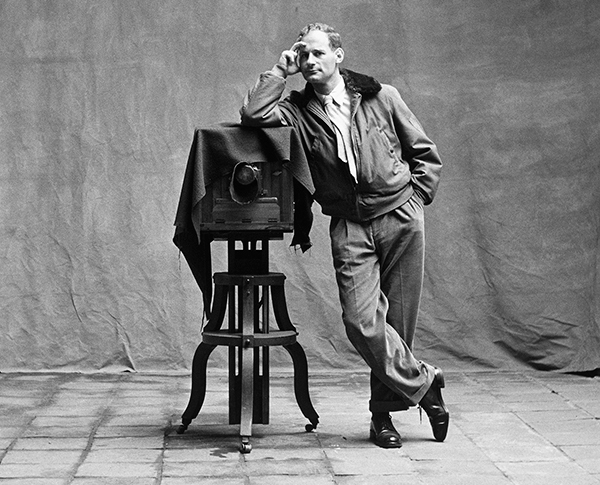 irving_penn_oscarenfotos_171