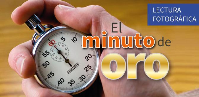 minuto_de_oro
